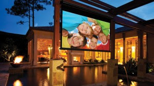 What's Your Outdoor Entertaining Style? — Draper, Inc Blog Site