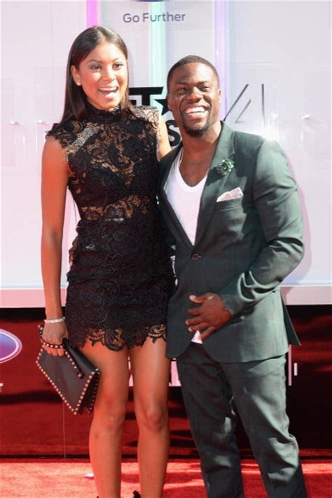 Kevin Hart Engaged Video   Eniko Parrish Engagement Ring