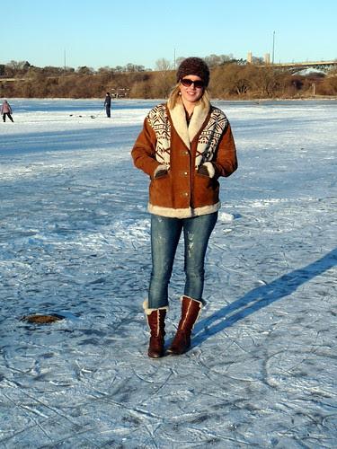 canadian winter7