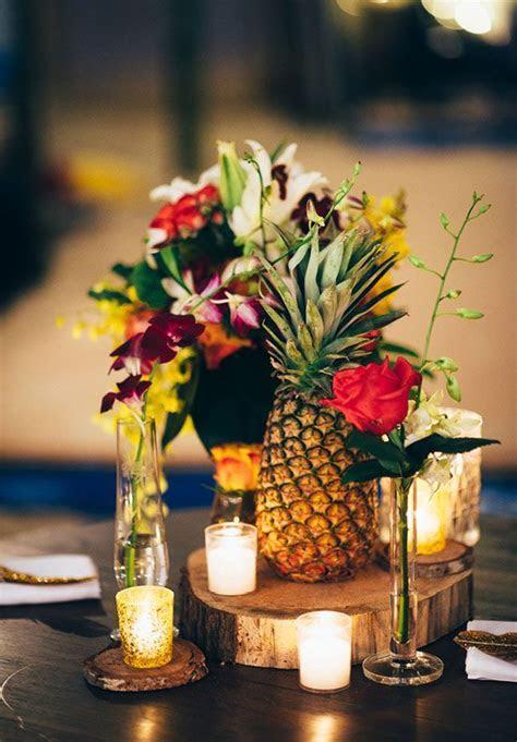 Best 25  Tropical napkins ideas on Pinterest   Tropical