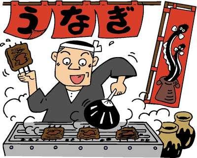 加古川で仏壇のことなら任せて安心侍ジョニーの仏壇屋8月6日は