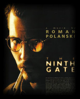 the-ninth-gate-a-nona-porta-sintra-no-cinema