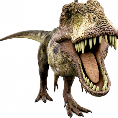 Download Png Dinosaurios Png Gif Base Dinosaur icons to download | png, ico and icns icons for mac. download png dinosaurios png gif base
