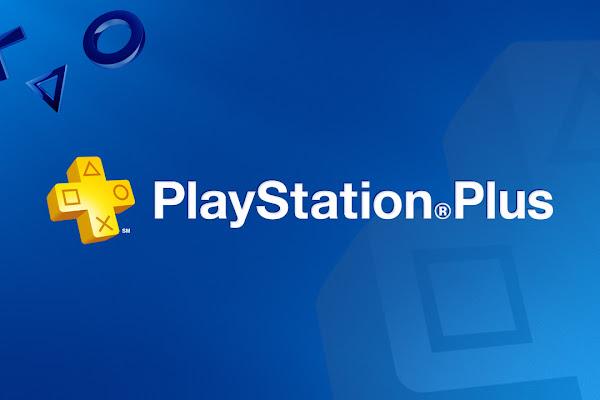 8babbd958b5a2c Wegen PlayStation Plus  Sony muss 2 Millionen Euro Strafe zahlen