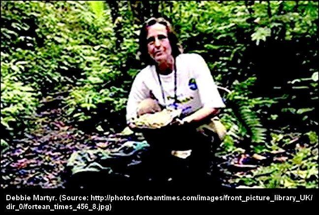 http://i104.photobucket.com/albums/m168/coastwizard/Cryptozoology/Orang-Pendek/debbie_martyr.jpg
