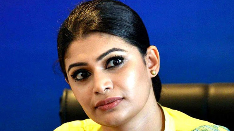 Accused plead guilty, barring Hirunika