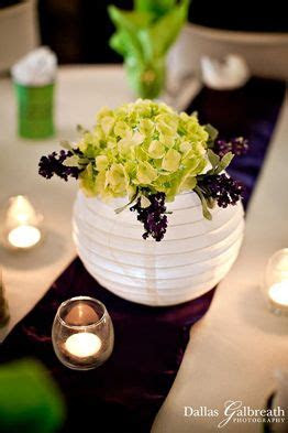 Rent Your Wedding Decorations   Your Perfect Day
