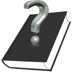 Book questions