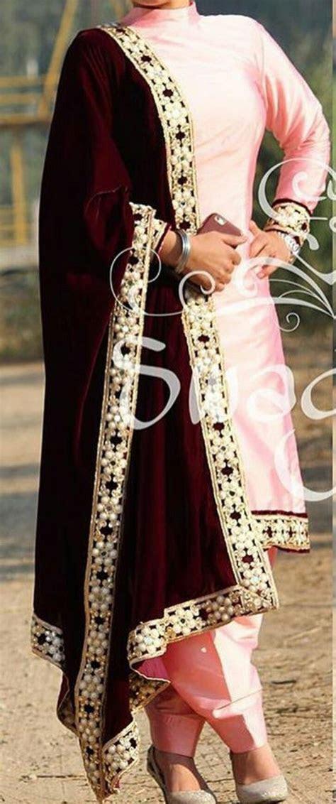 images  punjabi boutique suit  pinterest