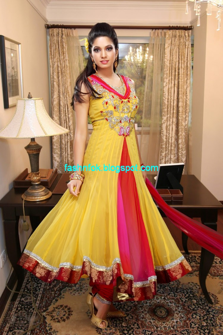 Anarkali-Umbrella-Fancy-Frocks-Anarkali-Summer-Spring-Dresses-New-Fashion-Clothes-2