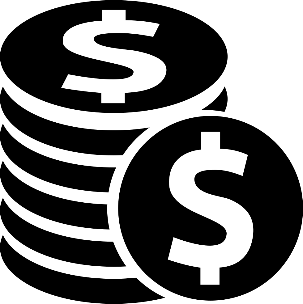 Money Svg Png Icon Free Download (#387475 ...