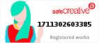 Safe Creative #1711302603385