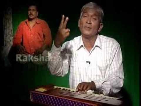 క్రైస్తవం ఒక మతం కాదిది యేసు నందు తిరిగి జన్మము-Kristhavam Oka Mathamu Kadidhi Yesu Nandu Thirigi Janmamu