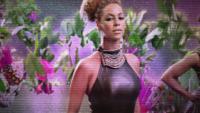 Beyoncé - Grown Woman (Bonus Video) artwork