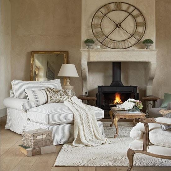 room | Living room d