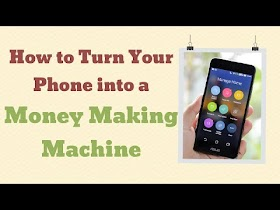Share Your Internet - Earn Money, Get Likes, Instagram Followers, YouTube Subscribers, TikTok Fans