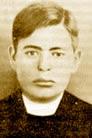 Atilano Cruz Alvarado, Santo
