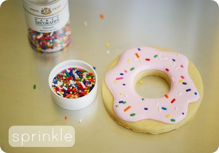 donuts with kami add sprinkles photo donutswithkamisprinkletext.jpg