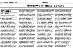Current story about Florida Market by Kevin West, page 2 (12/13/2006)