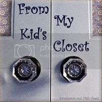 From My Kids Closet 200x200 photo FromMyKidsCloset200x200_zps126f4090.jpg