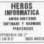 Distribuidores Commodore Barcelona (31)