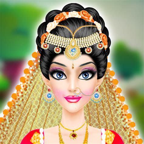 Amazon.com: Indian Wedding Salon : wedding salon 2 free