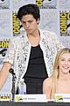 lili reinhart wishes happy birthday to boyfriend cole sprouse 02