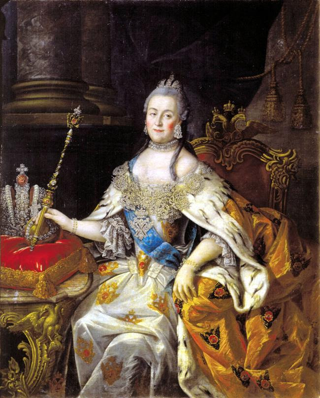 https://upload.wikimedia.org/wikipedia/commons/3/3a/Catherine_II_by_Alexey_Antropov_%2818th_c%2C_Tver_gallery%29.jpg