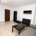 apartament-inchireire-dobrogeanu-gherea-www-olimob-ro10