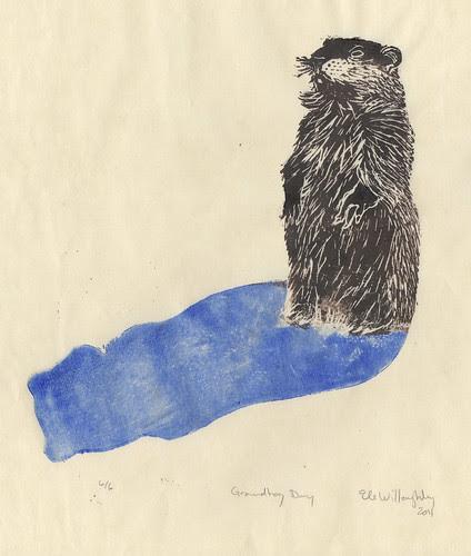 groundhog1