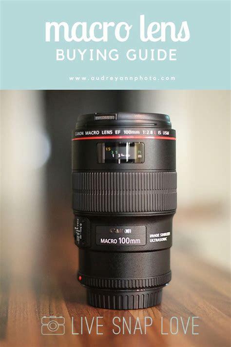 Best 25  Nikon macro lens ideas on Pinterest   Canon macro