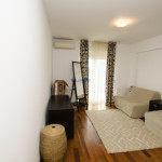 10inchiriere apartament My residence www.olimob.ro1