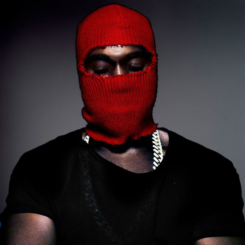 Kanye West : New York Times 2013 photo kanye-west-talks-his-career-yeezus-album.jpg