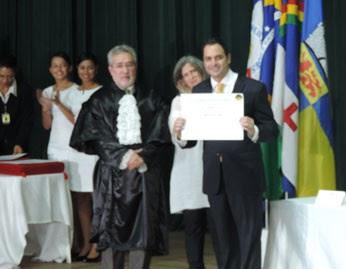 Eduardo Campos indicou Câmara como candidato do PSB na disputa estadual (Foto: Luna Markman/G1)