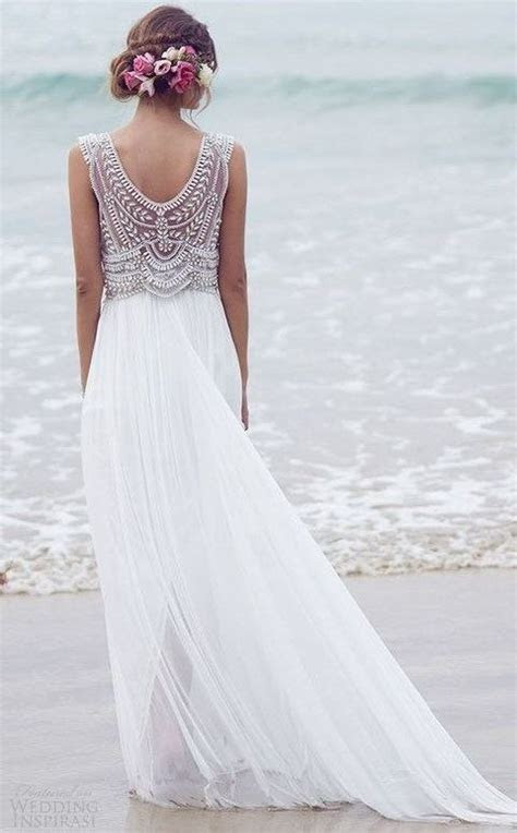 1000  ideas about Flowy Dresses on Pinterest   White Flowy