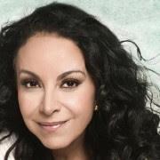 """Cristina Mel grava clipe de """"Som do Amor"""""""