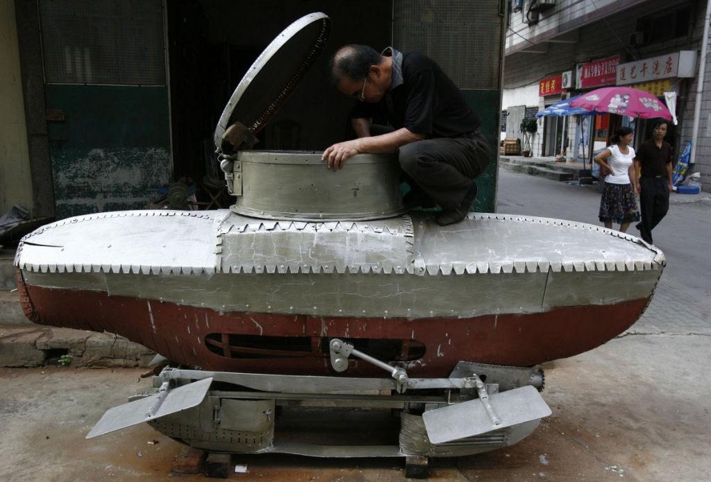 32 invenções impressionantes feitos por chineses comuns 31