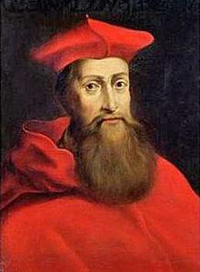 Cardinal Reginald Pole.jpg