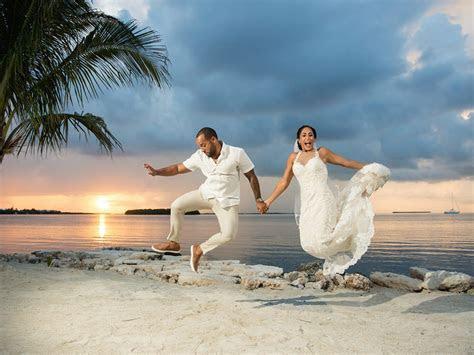 Florida Keys Wedding Venue Hidden Beach ? Key Largo