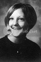 Kathryn Bright