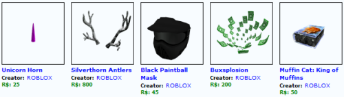 Roblox Silverthorn Antlers 2019 Free Robux Roblox No - how to get the silverthorn antlers on roblox 2018
