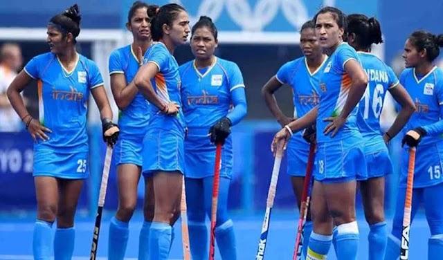 Tokyo Olympics 2020: हॉकी इंडिया ने साउथ अफ्रीका को 4-3 से हराया, फाइनल में पहुंचने की उम्मीद कायम
