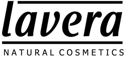 Rouge à Lèvres Bio Lavera Présentation Prix Avis