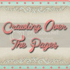 Crawling Over The Pages
