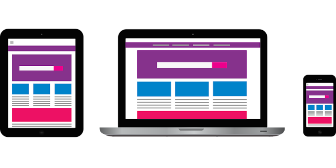 Advantages of having a website for your business