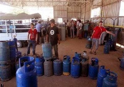 http://www.shorouknews.com/uploadedimages/Sections/Egypt/Eg-Politics/original/Hustle-warehouse-tubes1523.jpg
