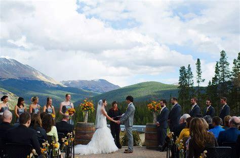 Pin by Iconic Weddings on Breckenridge   Colorado wedding