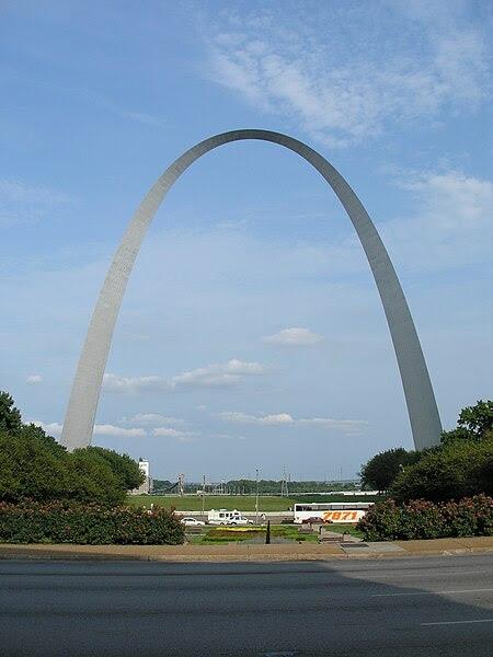 File:Gateway Arch.jpg
