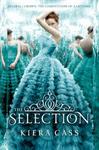 Kiera Cass: The Selection