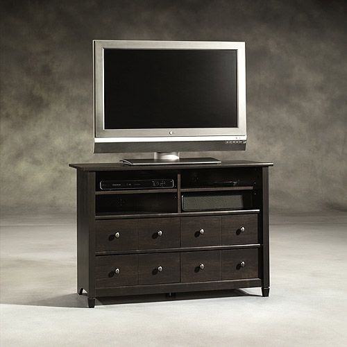 design flat tall tv high stands stunning for stand decoration bedroom